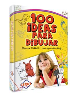 100 Ideas Para Dibujar Lexus