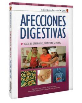 Afecciones Digestivas
