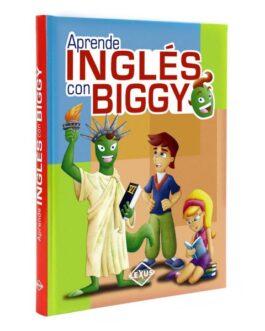 Aprende Inglés Con Biggy