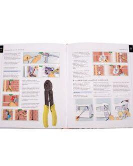 Atlas Ilustrado de Bricolaje