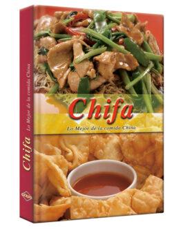 Chifa, lo mejor de la comida china