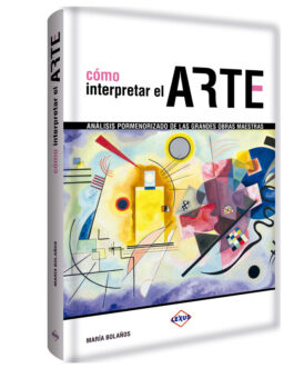 Como interpretar el Arte
