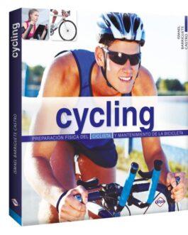 Cycling Preparación Física Del Ciclista