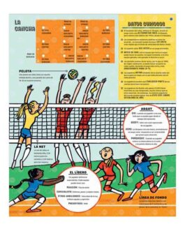 Deportepedia