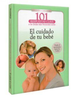 El Cuidado de tu Bebé