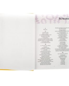 Enciclopedia Del Masaje Lexus
