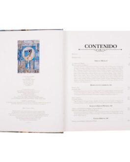 Enciclopedia Ilustrada de la Mitología