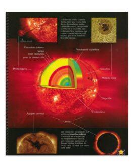 Explora Astronomía
