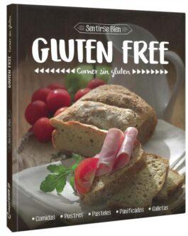 Gluten Free Comer Sin Gluten