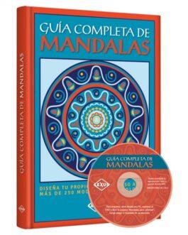Guía Completa de Mandalas