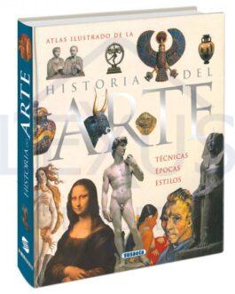 Historia del Arte