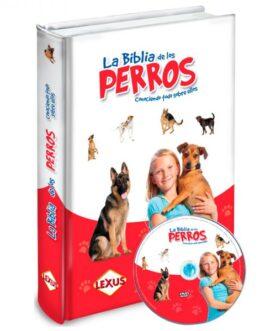La Biblia De Los Perros
