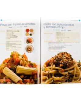 Las Mejores Recetas De La Cocina Saludable