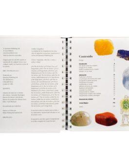 Los Cristales Guía Práctica
