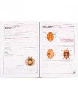 Manual De Cirugía Abdominal