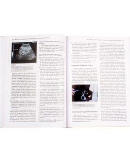 Manual de Diagnóstico de Laboratorio