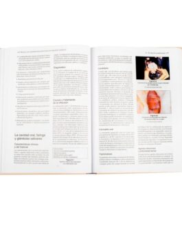 Manual De Enfermedades Infecciosas