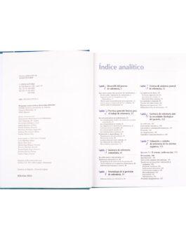 Manual de Enfermería – Lexus