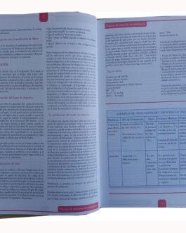 Manual De Enfermería + Obsequio Genética Molecular