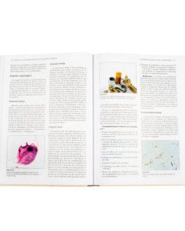 Manual de Gastroenterología