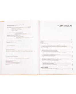 Manual De Hematología Transfusión