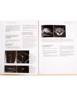 Manual de Medicina Felina