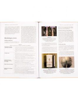 Manual de Nefrología y Urología