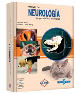 Manual de Neurología