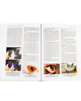Manual de Oftalmología