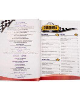 Miller Manual de Reparación de Automóviles