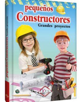 Pequeños Constructores