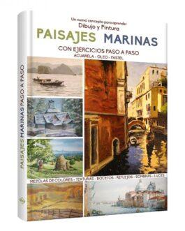 Paisajes Marinas