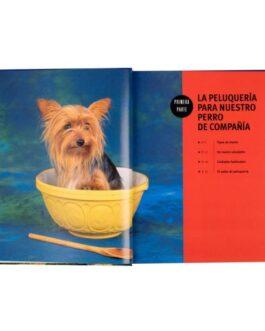 Grandes Guías De Animales Peluquería Canina