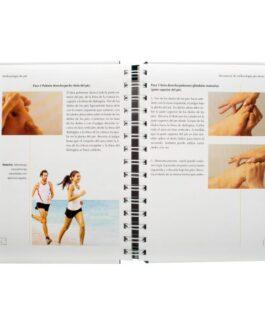 Reflexología Guía Práctica