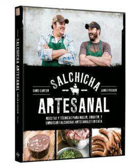 Salchicha Artesanal