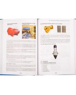 Suministro, Distribución y Evaluación Interior de Agua Sanitaria