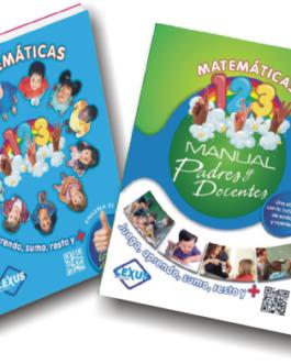 Matematicas  Juego, Aprendo, Sumo Y Resto +