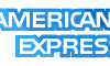american-express-oficial.png