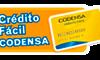 codensa-oficial.png