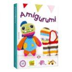 Libro Amigurumi