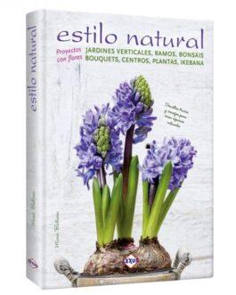 Libro Estilo Natural