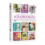 Libro Guía Práctica Del Scrapbooking