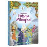 Las Mas Bellas Historias Mitológicas