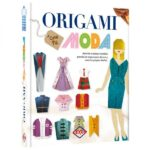 Origami Crea tu Moda