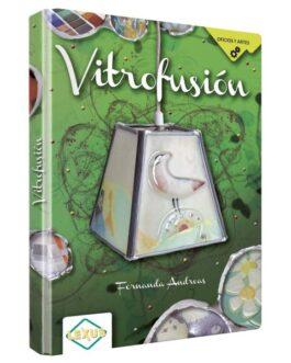 Libro Vitrofusión Lexus