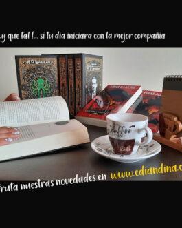 Libro Arsène Lupin Contra Herlock Sholmes